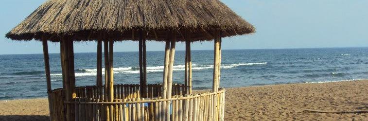 matema-beach